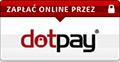 Zapłać online przez dotpay