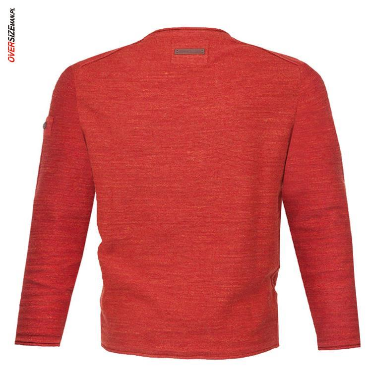 SWETER CAMEL ACTIVE 324062C