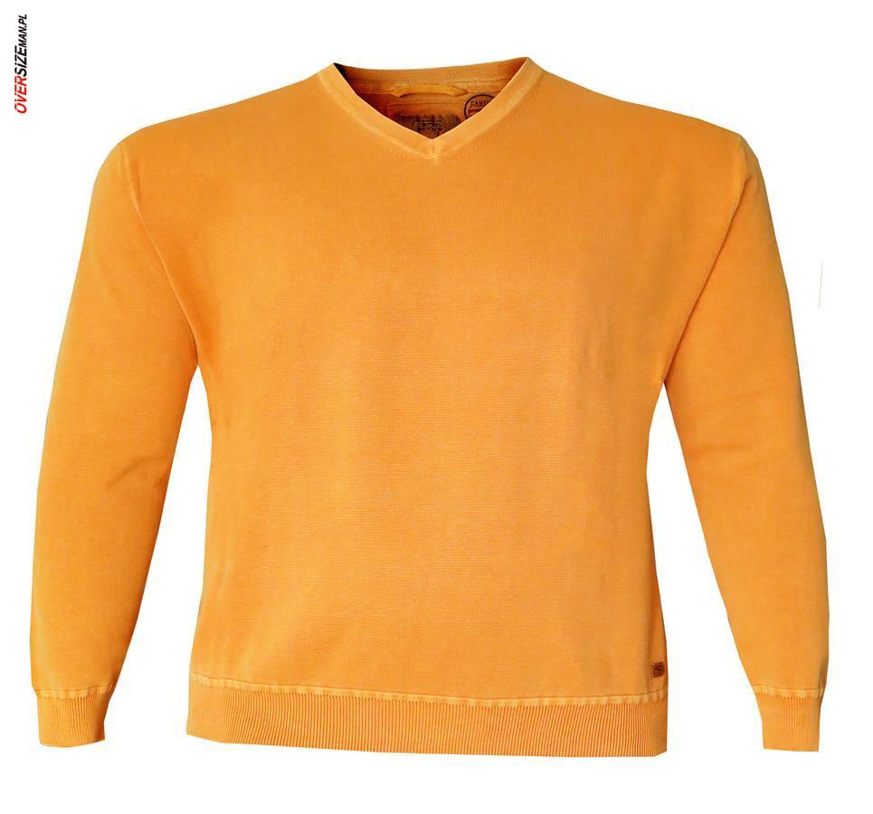 SWETER CAMEL ACTIVE 384035