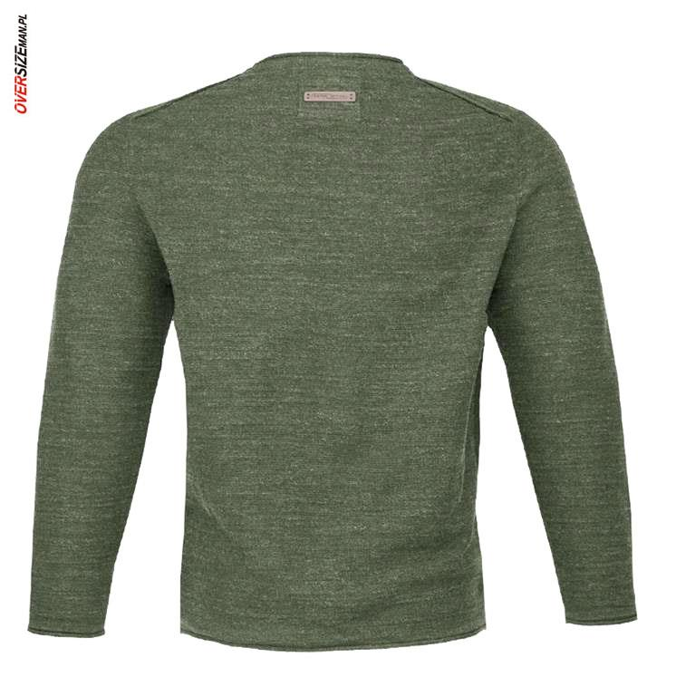 SWETER CAMEL ACTIVE 324062
