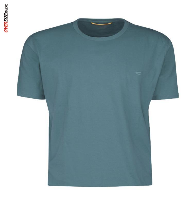 T-SHIRT CAMEL ACTIVE 328007N