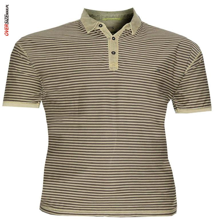 POLO CAMEL ACTIVE 388126