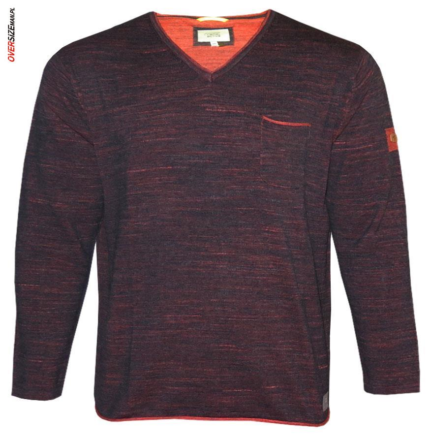 SWETER CAMEL ACTIVE 334135