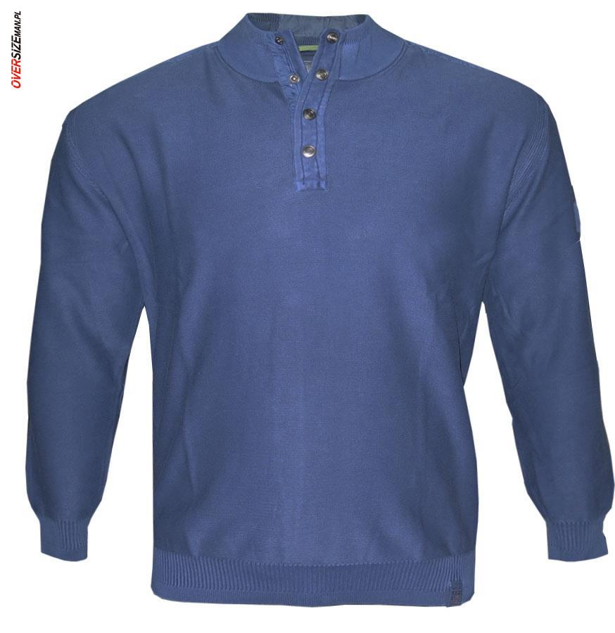 SWETER CAMEL ACTIVE 334014