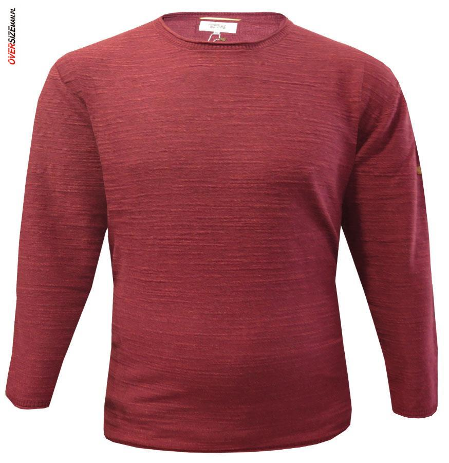 SWETER CAMEL ACTIVE 334062F