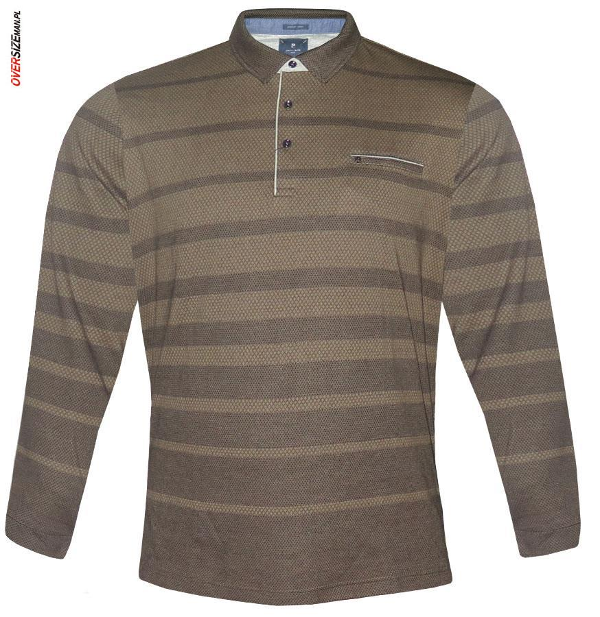 POLO PIERRE CARDIN 82314
