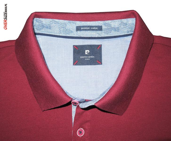 POLO PIERRE CARDIN 52014