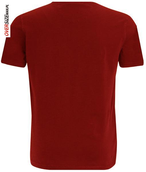 T-SHIRT CAMEL ACTIVE 118027