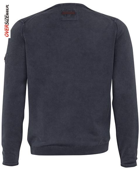 SWETER CAMEL ACTIVE 114002