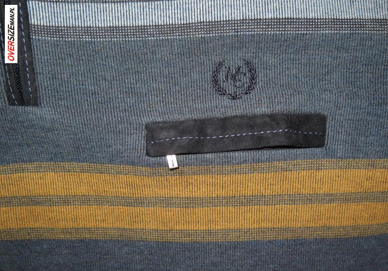 SWETER MONTE CARLO 96625