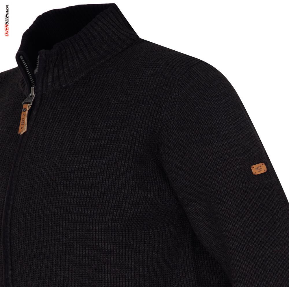 SWETER CAMEL ACTIVE 124144