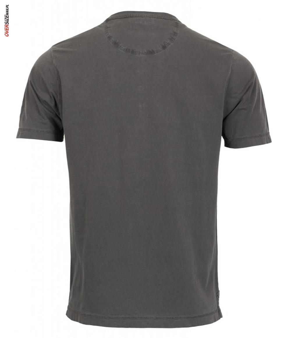 T-SHIRT CAMEL ACTIVE 388013